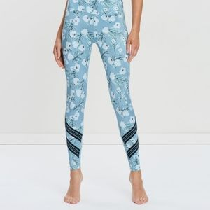 Beyond Yoga Lux leggings XL